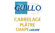 Logo Guillo
